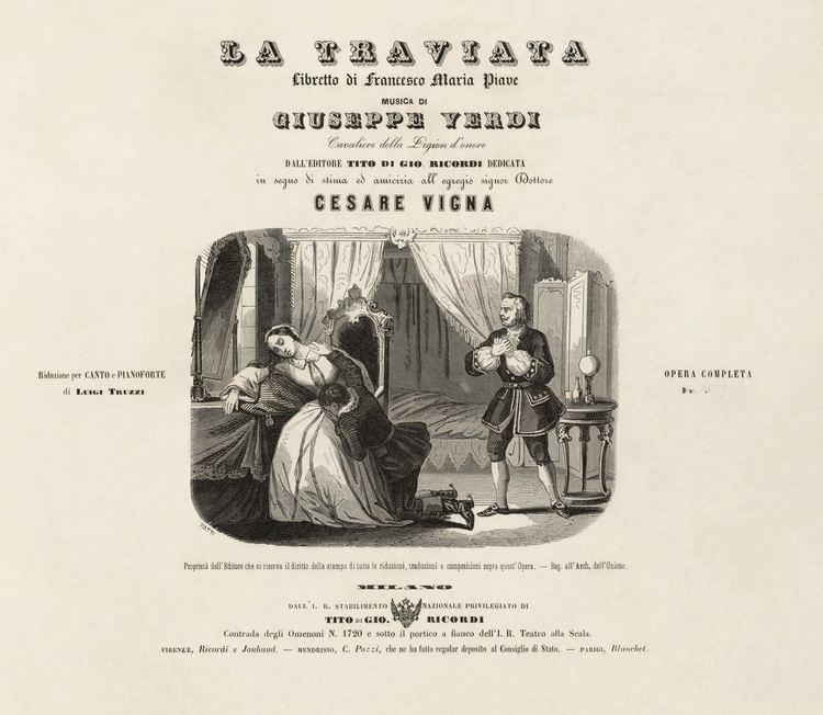 La traviata httpsuploadwikimediaorgwikipediacommons55