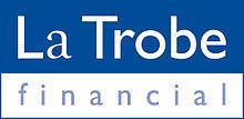 La Trobe Financial httpsuploadwikimediaorgwikipediacommonsthu