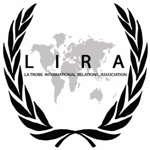 La Trobe International Relations Associations