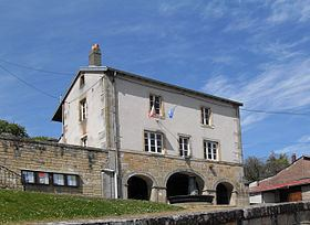 La Vacheresse-et-la-Rouillie httpsuploadwikimediaorgwikipediacommonsthu