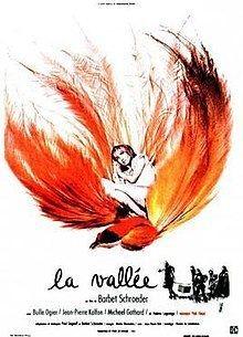 La Vallée (film) httpsuploadwikimediaorgwikipediaenthumb7