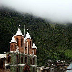 La Vega, Cauca cdnmunicipioscomcositiosturisticos1617jpg