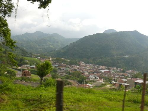 La Vega, Cundinamarca httpsmw2googlecommwpanoramiophotosmedium