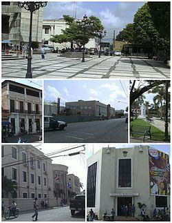 La Vega, Dominican Republic httpsuploadwikimediaorgwikipediacommonsthu
