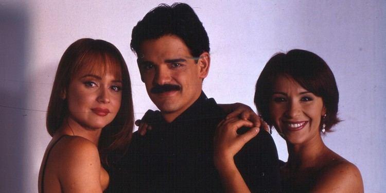 La Venganza (Colombian telenovela) telemundo Archivos Blog de Tus Telenovelas Online