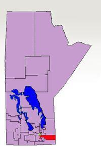 La Verendrye (electoral district) httpsuploadwikimediaorgwikipediacommonsthu