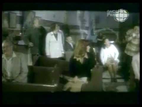 La Viuda Negra (1977 film) La viuda negraavi Isela Vega Pelcula Completa YouTube