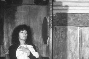 La Viuda Negra (1977 film) La viuda negra Pelcula decine21