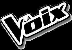 La Voix (season 3)