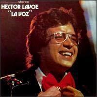 La Voz (album) httpsuploadwikimediaorgwikipediaen44fHec