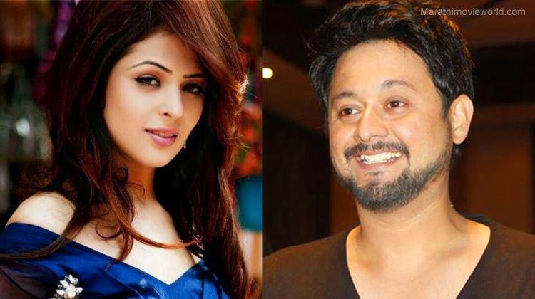 Laal Ishq (film) Sanjay Leela Bhansali39s Marathi film 39Laal Ishq39 gets ready for release