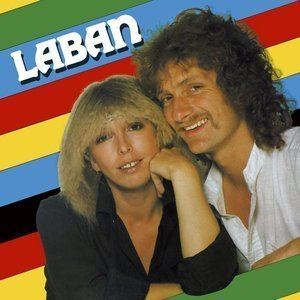 Laban (band) Albums by Laban Free listening videos concerts stats and photos
