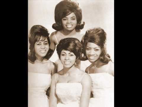 Labelle Patti LaBelle amp The Bluebelles I Sold My Heart To The Junkman