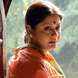 Laboni Sarkar Stay Connected with top most artist of Laboni Sarkar Actress albums
