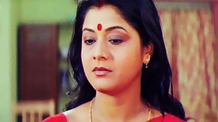 Laboni Sarkar Laboni Sarkar Agneepath Bengali Scene 38 YouTube