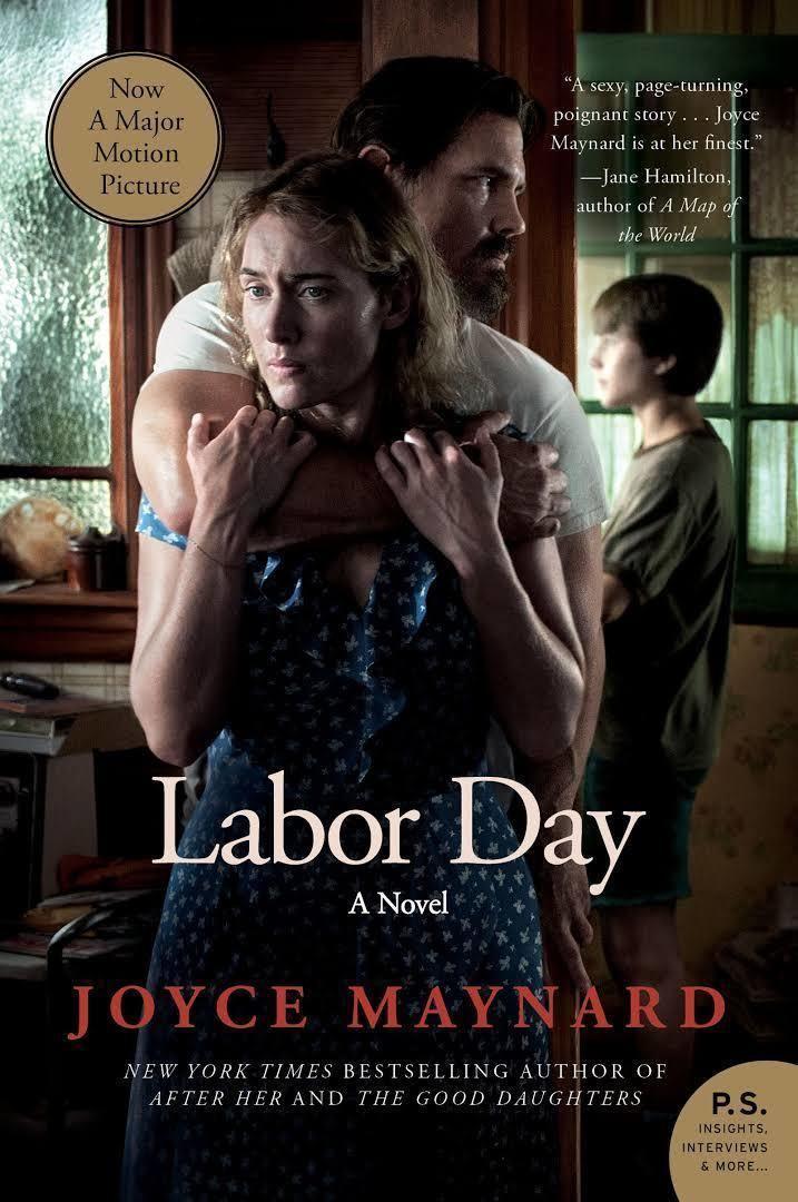 Labor Day (novel) t3gstaticcomimagesqtbnANd9GcReLZCeotBesQ8N2Q