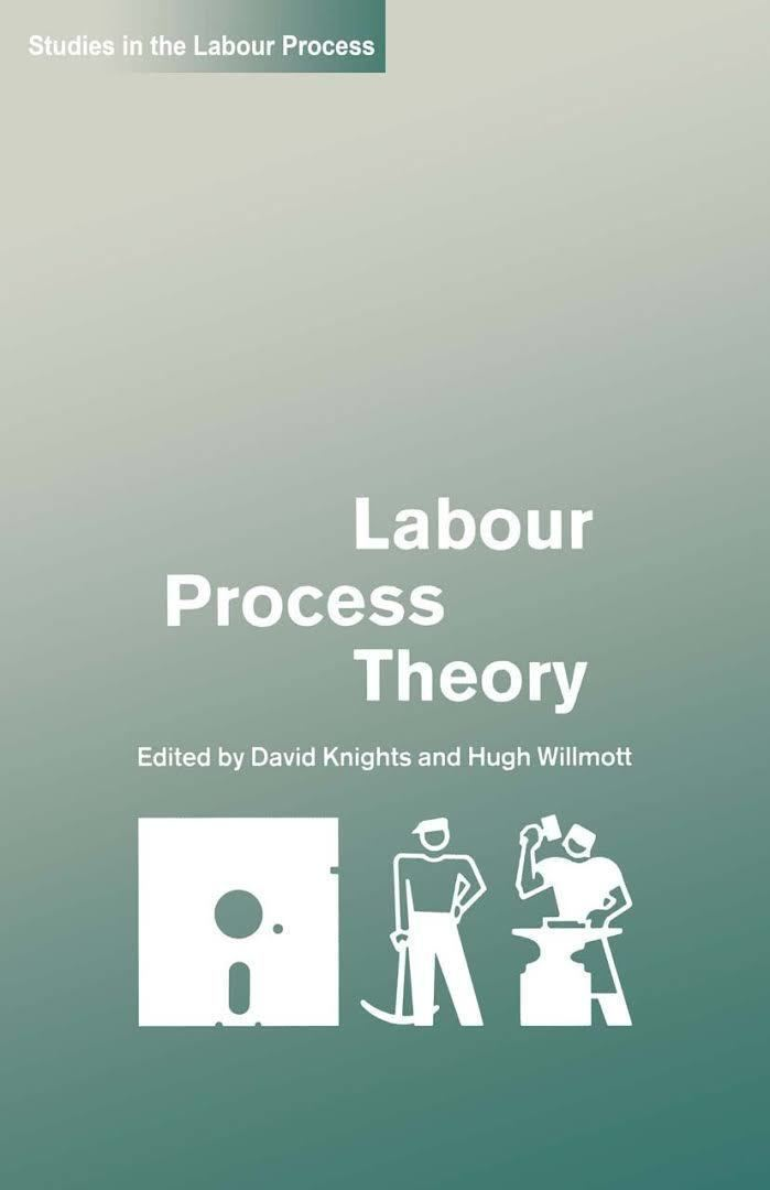 Labor process theory t2gstaticcomimagesqtbnANd9GcRxVJcAgvCSBXqJj