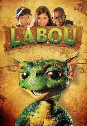 Labou Labou Trailer YouTube