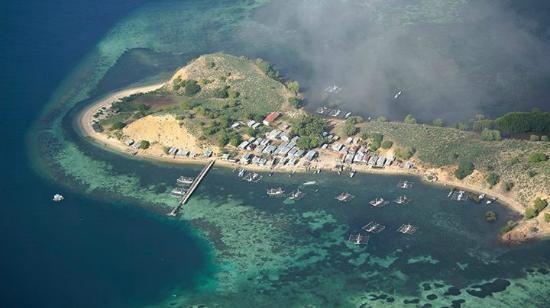 Labuan Bajo Labuan Bajo 2017 Best of Labuan Bajo Indonesia Tourism TripAdvisor