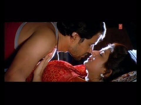 Laaj movie scenes Laage Badi Laaj Full Bhojpuri Romantic Video Song Feat Dinesh Lal Yadav Sweety Chhabra