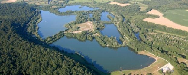 Lac de Bonnal cdnsitfranchecomteorg159a84fe8ef1d25b63a02b2f