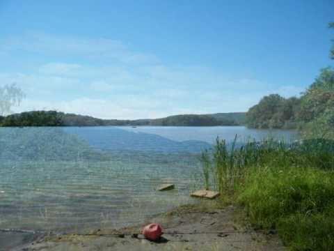 Lac de Malsaucy httpsiytimgcomviwzkb2oBVMGwhqdefaultjpg