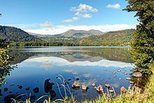 Lac de Montcineyre httpsuploadwikimediaorgwikipediacommonsthu
