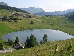Lac des Confins httpsuploadwikimediaorgwikipediacommonsthu