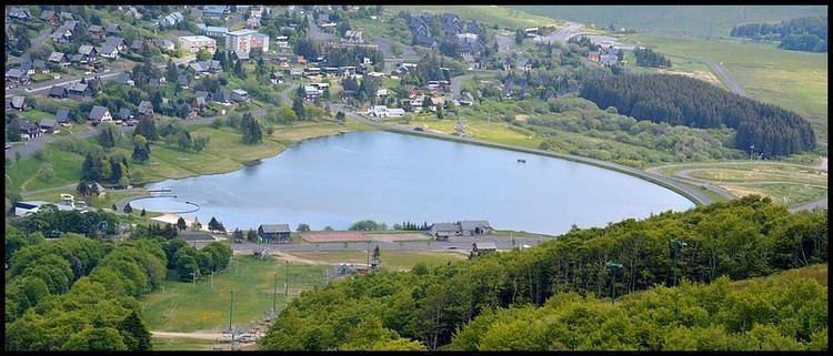 Lac des Hermines auvergnepassionmouchefrwpcontentuploads20150