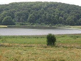 Lac des Salhiens httpsuploadwikimediaorgwikipediacommonsthu