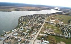 Lac du Bonnet, Manitoba Buying or selling Homes Cottages or Vacant Land in Lac du Bonnet