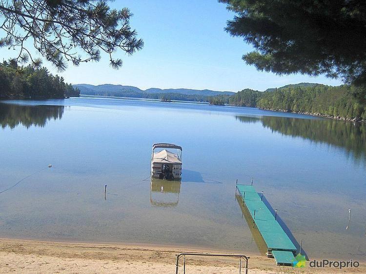 Lac-du-Cerf, Quebec httpsphotosdupropriocomviewcountryhomefor