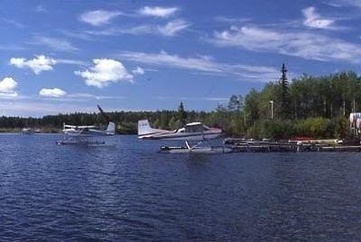 Lac la Plonge wwwtourismsaskatchewancomlargeLacLaPlongeC3jpg