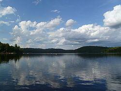 Lac Phillipe httpsuploadwikimediaorgwikipediacommonsthu