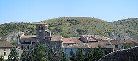 Lachapelle-sous-Aubenas httpsuploadwikimediaorgwikipediacommonsthu
