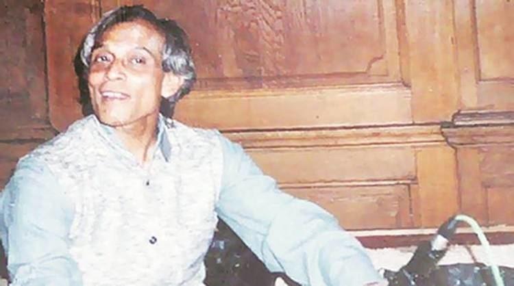 Image result for Lachhu Maharaj (musician)