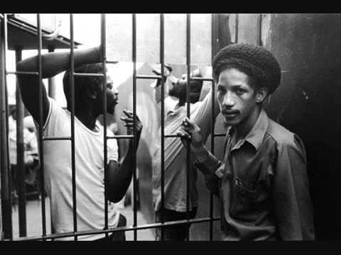Lacksley Castell Lacksley Castell My Woman Can Augustus Pablo Pablo