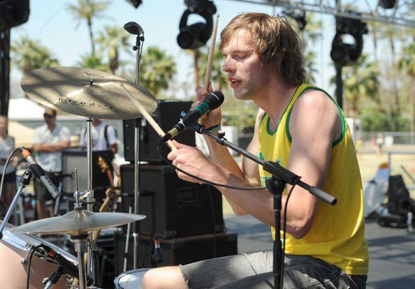 Lackthereof Danny Seim Photos Photos Coachella Valley Music amp Arts Festival