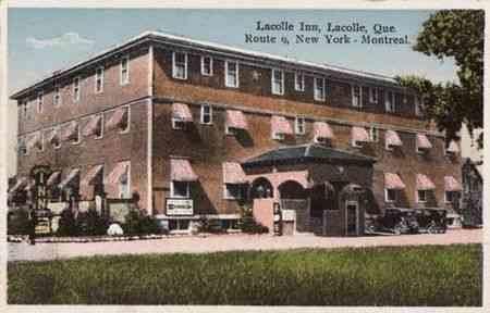 Lacolle, Quebec greenerpasturecomContentancestorimageslacolle