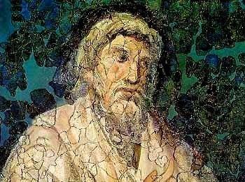 Lactantius httpsuploadwikimediaorgwikipediacommons55