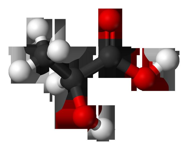 Lactic acid httpsuploadwikimediaorgwikipediacommons55