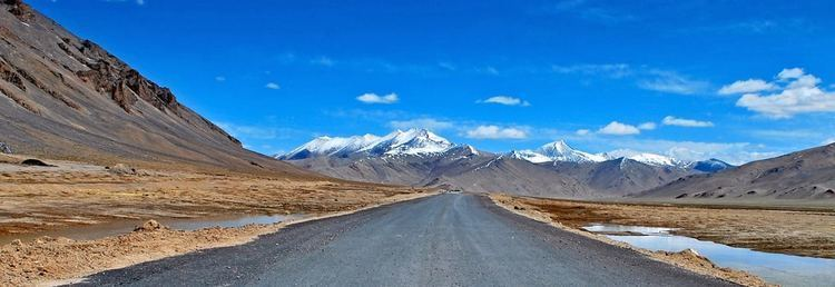 Ladakh Ladakh Travel Guide Places to Visit and Things to Do