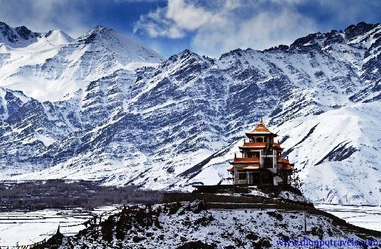 Ladakh Ladakh Photos Featured Images of Ladakh Jammu and Kashmir