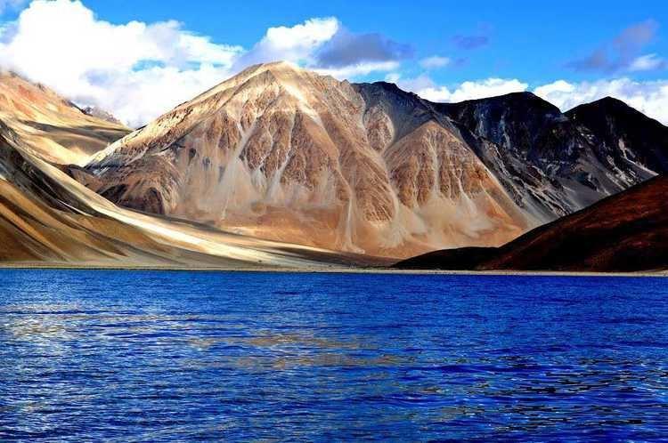 Ladakh Leh Ladakh Tourism gt Travel Guide Best Attractions Tours amp Packages