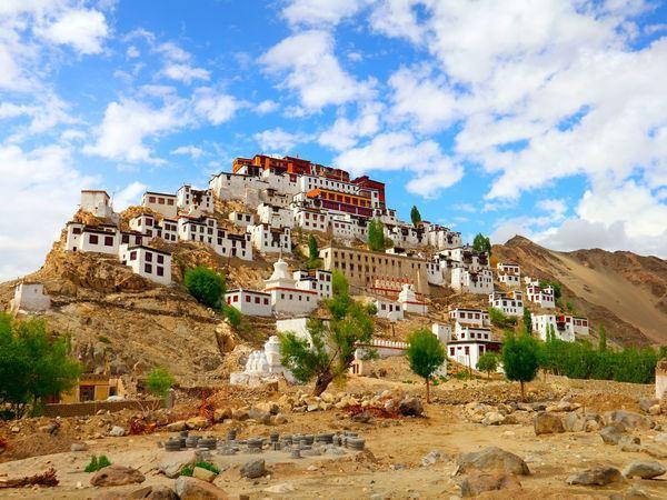 Ladakh s3indiacomtravelwpcontentuploadsJammuandK