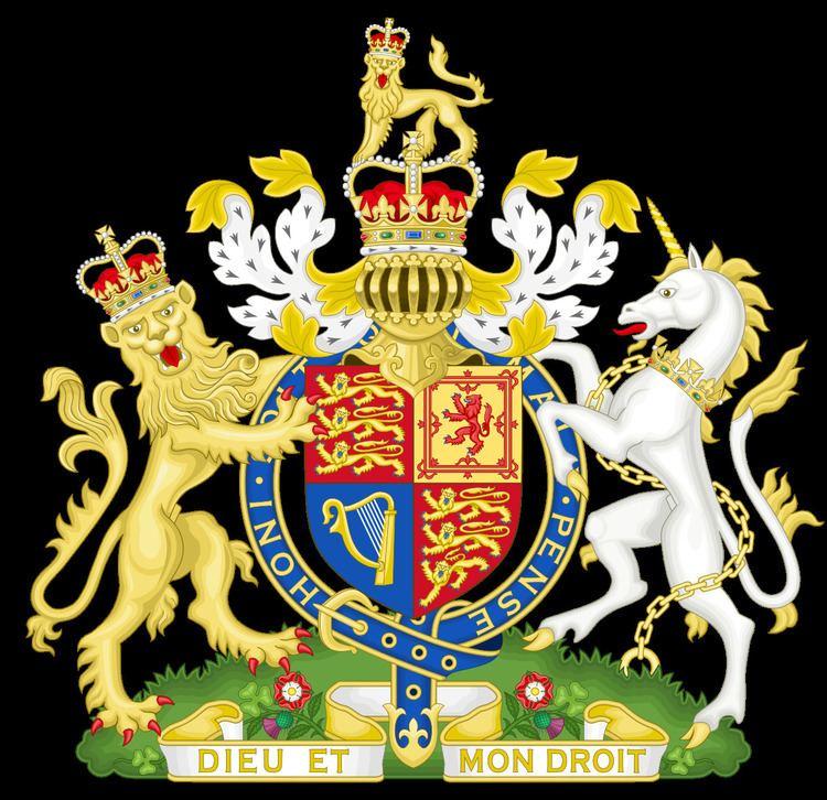 Ladele v London Borough of Islington