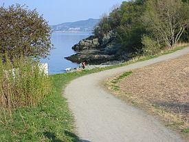 Ladestien httpsuploadwikimediaorgwikipediacommonsthu