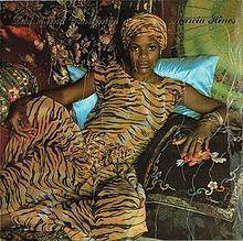 Ladies and Gentlemen (Marcia Hines album) httpsuploadwikimediaorgwikipediaenthumb8