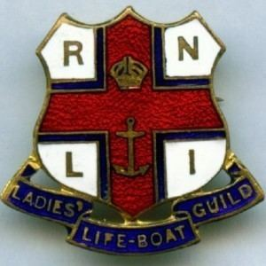 Ladies Lifeboat Guild