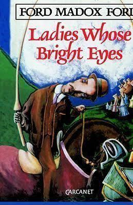 Ladies Whose Bright Eyes t3gstaticcomimagesqtbnANd9GcSVSxY5KU8m85t6